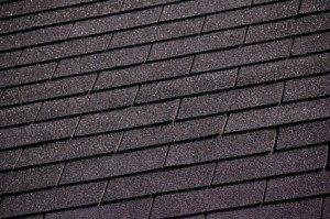 Asphalt Roofing is very popular in Texas Homes